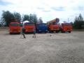 20130724_110658_novyiy-razmer