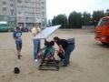 20130724_112553_novyiy-razmer