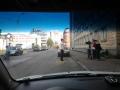 20130729_075530_novyiy-razmer