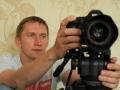 img_0308_novyiy-razmer